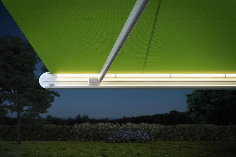 LED-Line