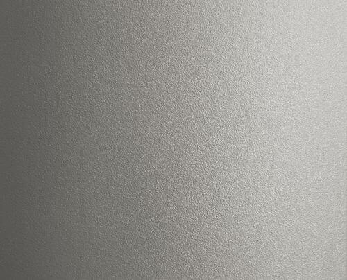 Steingrau-metallic | 5215